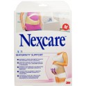 NEXCARE MATERNITY SUPPORT