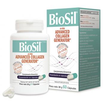 BioSil ®